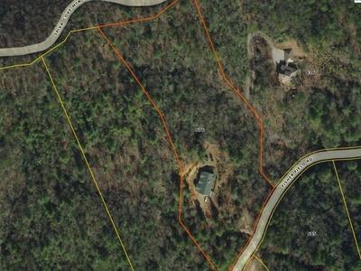 Union County GA Foreclosure Bids List - August 2016 on