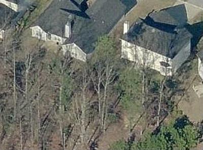 Dekalb County GA Foreclosure Bids List - December 2013